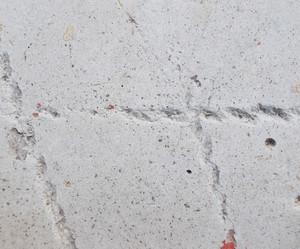 Concrete Background Texture 38