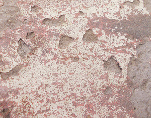 Concrete Background Texture 40