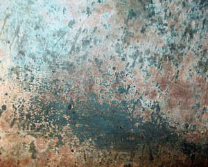Concrete Background Texture 44