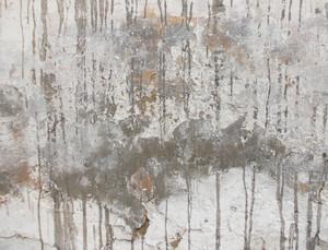 Concrete Background Texture 45