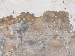 Concrete Background Texture 48