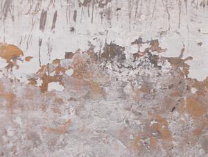 Concrete Background Texture 49