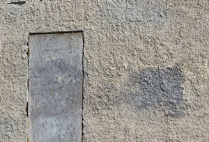 Concrete Background Texture 4