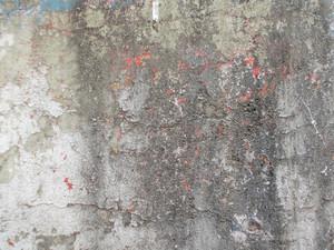 Concrete Background Texture 52