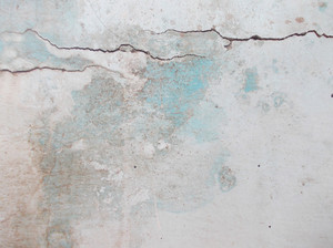 Concrete Background Texture 59