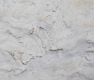 Concrete Background Texture 61
