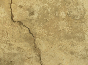 Concrete Background Texture 66