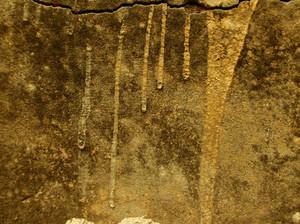 Concrete Background Texture 68