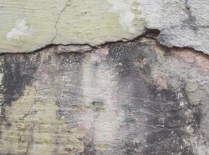 Concrete Background Texture 73