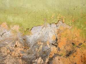 Concrete Background Texture 77
