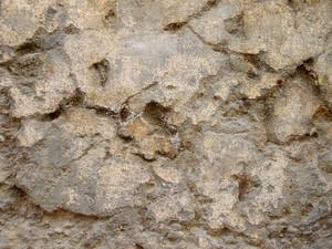 Concrete Background Texture 78