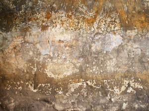 Concrete Background Texture 80