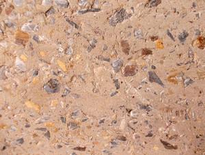 Concrete Background Texture 83