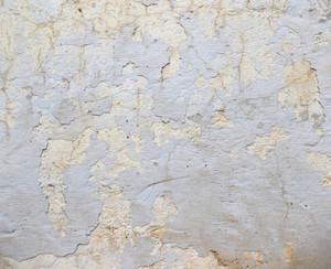 Concrete Background Texture 88