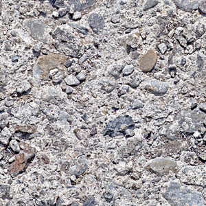 Concrete Ground Seamless Texture