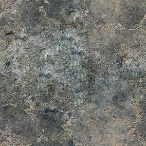 Concrete-grunge  Seamless Texture