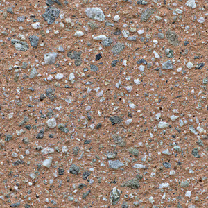 Concrete Sand Surface Seamless Texture
