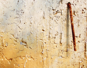 Concrete Surface 18