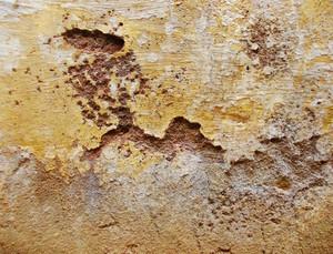 Concrete Surface 27