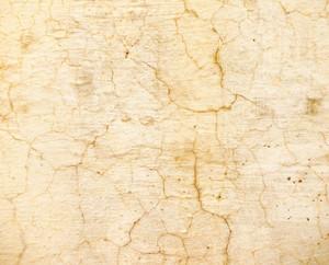 Concrete Surface 35