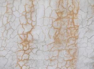 Concrete Surface 60