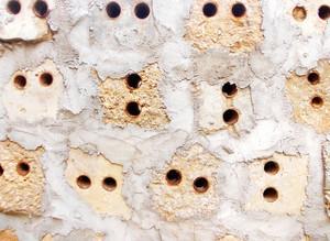 Concrete Surface 68