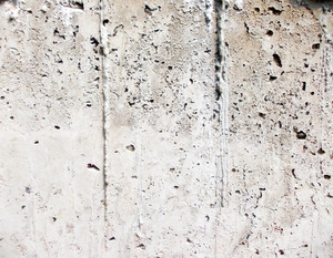 Concrete Surface 71