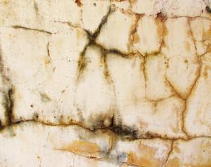 Concrete Surface 73