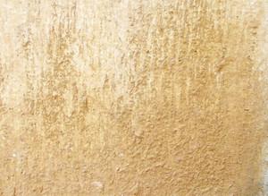 Concrete Surface 78