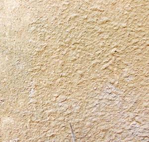 Concrete Surface 80