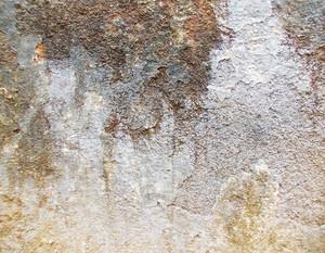 Concrete Texture 10