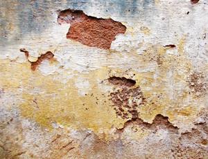 Concrete Texture 14