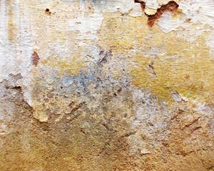 Concrete Texture 15