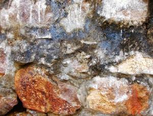 Concrete Texture 19