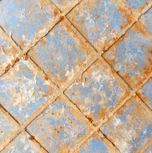 Concrete Texture 26
