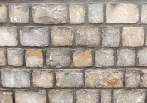 Concrete Texture 28