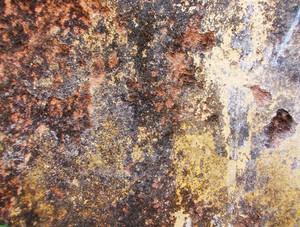 Concrete Texture 2