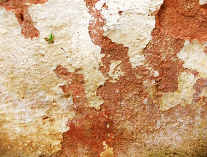 Concrete Texture 8