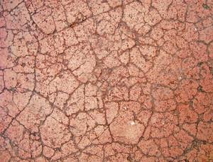 Concrete_cracked_texture