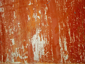 Concrete_dirty_background