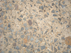 Concrete_ground_texture