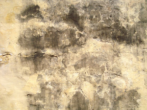 Concrete_grunge_wall_texture