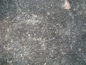 Concrete_made_ground_texture