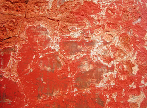 Concrete_red_grunge_texture