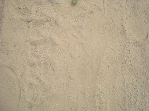Concrete_sand_soil