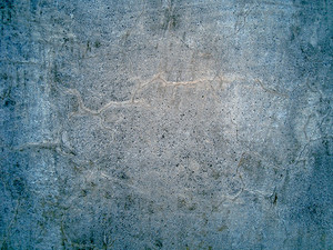 Concrete_surface