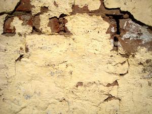 Concrete_texture_background