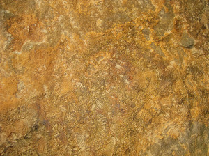 Construction_rock_texture
