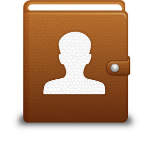 Contacts Address Book