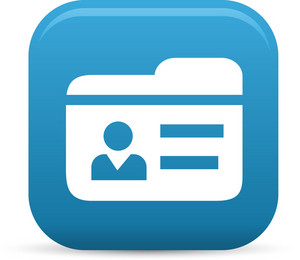 Contacts Elements Lite Icon